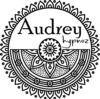 logo audrey hypnoz