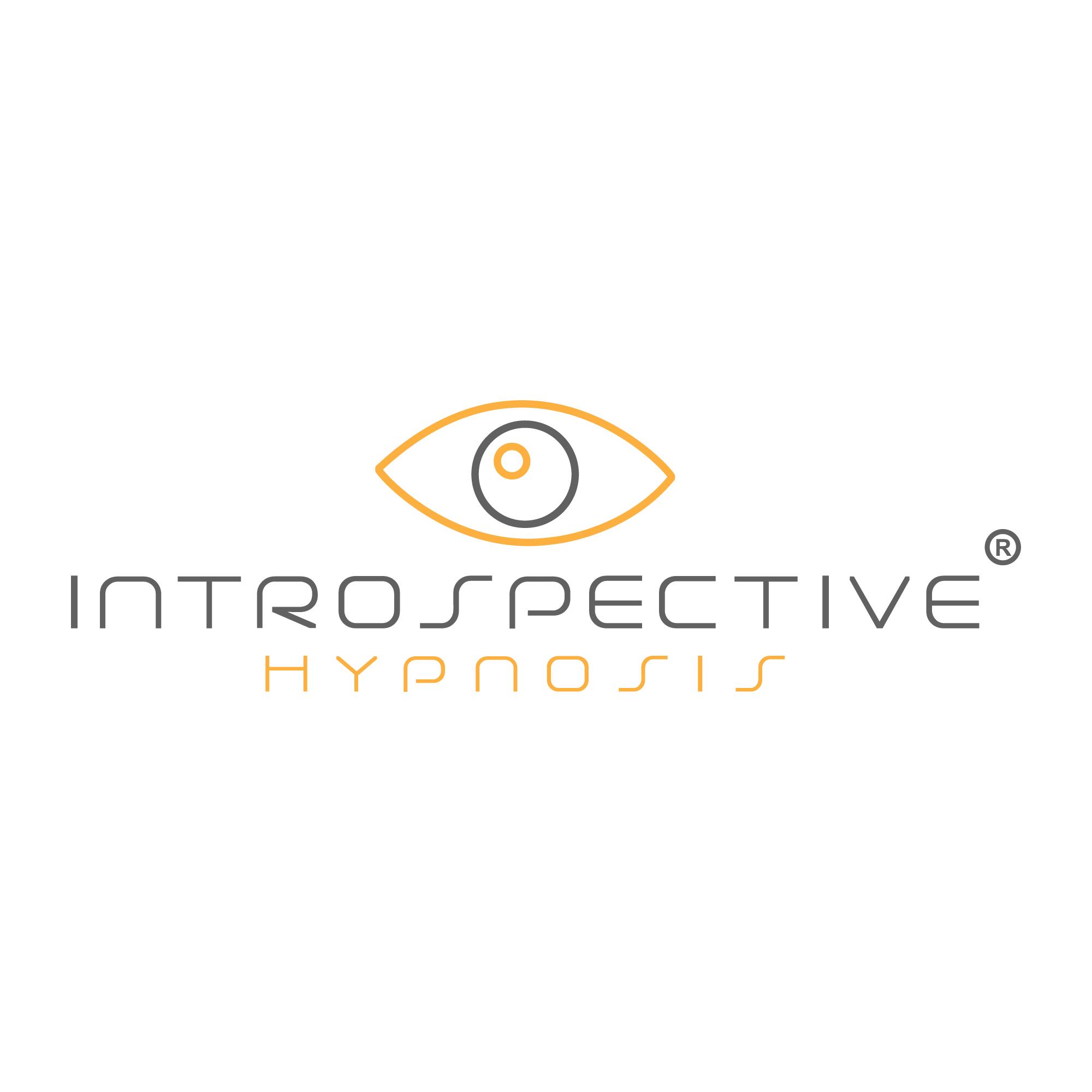 Introspective Hypnosis Logo