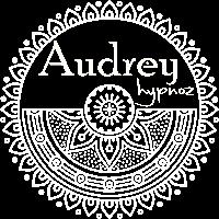 Audrey Hypnoz